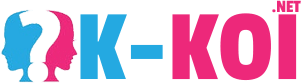 K-koi.net